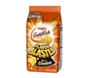 Pepperidge Farm Goldfish Xtra Cheddar (Bag)