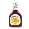 Sweet Baby Rays Original Award Winning Barbecue Sauce