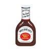Sweet Baby Rays Sweet 'n Spicy Barbecue Sauce