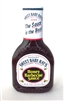 Sweet Baby Rays Honey Barbecue Sauce [12]