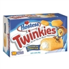 Hostess Original Twinkies (Vanilla) [1]