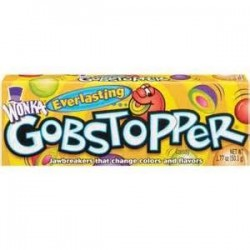 Everlasting Gobstopper 50.1g (small) [24]