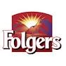 Folgers Decaf in 33.9 ounce cans