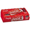 35 pack coca cola cans