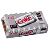 35 Pack Diet Coke Cans