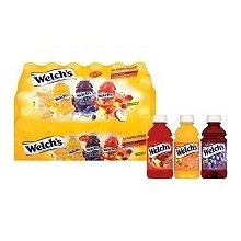 Welch's Variety Pack
