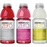 20 Pack Vitamin Water Zero Bottles