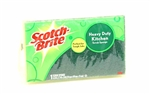 Kitchen Sponges - Scotch Brite