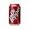 36 pack dr pepper