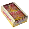 Honey Buns - 12 pack - NEW LARGER SIZE