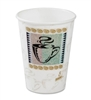 8 ounce dixie perfect touch cups