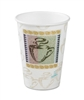 12 ounce dixie perfect touch cups