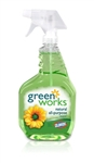 Greenworks Multi-Purpose Cleaner