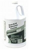 Non-Acid Bathroom Cleaner by Victoria Bay One Quart