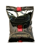 El Dorado Flavored Coffee Fractional Packs