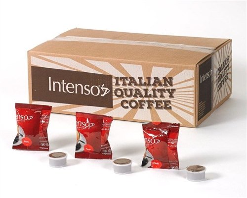 Ultimate Espresso Gift for 2015 Holiday Season Extra Capsules