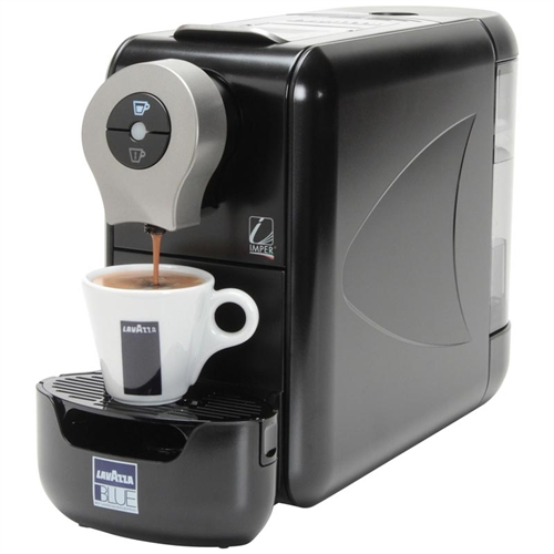 Ultimate LavAzza Espresso Gift for 2018 Holiday Season
