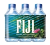 24 Pack FIJI Bottled Water 16.9 ounce
