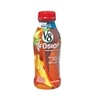 V8 Fusion Strawberry-Banana