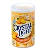 pineapple orange crystal light food service ON sALE $56.99