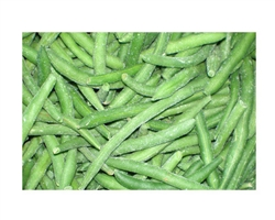 Frozen Vegetables - Green Beans