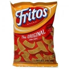 50 pack frito corn chips