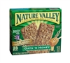 Nature Valley Oat and Honey Granola Bars