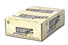 Hersheys Cookies and Cream Bar - 36/1.54 oz