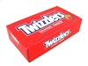 Twizzlers Strawberry Twists - 36/2.5 oz