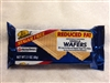Wafer Sugar Free Reduced Fat Vanilla 36 pack