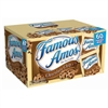 Famous Amos Chocolate Chip Cookies 60 Bags