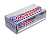 Three Muskateers Bars - 36/2.13 oz
