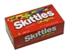 Skittles Origional - 36/2.17 oz Packs
