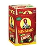 Sun-Maid Chocolate Covered Raisins
