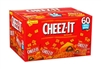 60 pack cheez it crackers