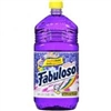 Fabuluoso Multi-Purpose Cleaner
