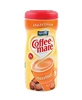 Coffee-Mate Hazelnut Creamer Canister
