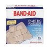 Assorted Band-Aids