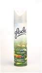 Glade Spray Air Fresheners