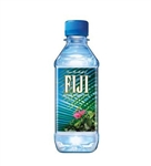 FIJI Water 1.5 Liter - Case of 12