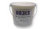 Coats Paste Tire Lube, Bucket