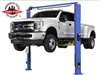 Atlas Platinum AP-PVL10 ALI Certified Auto Lift