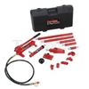 Blackhawk-4 TON PORTO-POWER KIT
