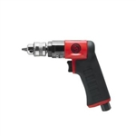 CPT7300 DRILL 1/4 INCH MINI 2500RPM NON-REVERSIBLE