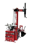 RC-45E Rim Clamp Tire Changer