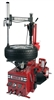 RC-55A Rim Clamp Tire Changer