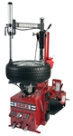RC-55E Rim Clamp Tire Changer