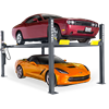 BendPak HD-9 9,000-lb. Capacity Standard Width Car Lift