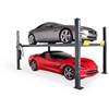 HD-9XL 9,000-lb. Capacity Extra Wide, Standard Height, Long Runway Car Lift