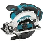 MAKBSS610Z 18V CIRCULAR SAW W/O CHARGER OR BATTERY